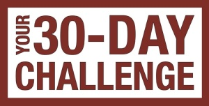 your_30_day_challenge